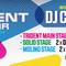 FUCKTOR - PromoMIX for_DJCONTEST TRIDENT OPEN AIR 2015
