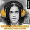 Caipirinha Libre 203 Taller Música Brasileña