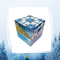 Milliseid mänge leiab Brain Games kauplustest räägib Virko Jõelaid
