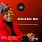 Réseau Biso Basi : L'empowerment au coeur de l'entrepreunariat féminin