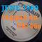 JUNE 1969: Reggae on UK 45s