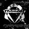 Duvz - Promo Mix. Sep 17