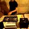 Vol 1. Mix - Dj Josfrank