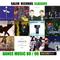 Salem Records Classics 80s & 90s Factory Radio FM 94.5 (programa #229)