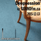 Deepsession @ SoundFM.ca - 2015-12-13