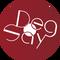 Degsay Mix 12-10-2016