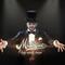TOMY MONTANA-MISTIQUE RADIO SHOW (23 2021)