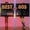 Best of 80s Mix Vol. 8