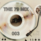 The 79 Mix - 003