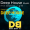 Deep House Music mix Session - Deep dive into deep house music. [November '18]