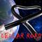 TUBULAR ROADS