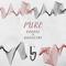 #PureGarage'N'Bassline (Bassline/Garage)