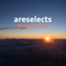 Areselects Bunny's Dream (14 Nov 2018) | Rodon fm 95