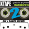 MIXTAPE March 2016 B Side / 80´s Dance Music