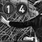 Signalling System #014 | Radio 1190 | 2021.09.23