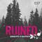 Ruined Radio - 037 (Sptember 2018)