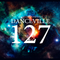Danceville 127