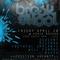 Breakskool Promo April 2012