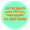 DJ Jhee Dedm Chill Out Day Deep House On Djing