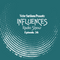 Victor Sariñana Presents- Influences Radio Show Episode 36 (APRIL2021)