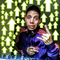 Reggaeton Mix 2019 Vol. 2 (DJosster Beat)