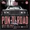 Dynablaster - PON DI ROAD pt.1