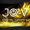 JO-V - Power ON - Trance Mix 15