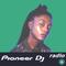 Point Blank on Pioneer DJ Radio 079 - Tailor Jae