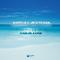 Arisen & Nexterra - Equiluxe [CD-1 mixed by Arisen]