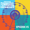 Soundcrash Funk & Soul Radio - Episode 5 ft J-Felix