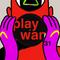 PLAYWAN #31