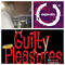 Guilty Pleasures Show #96 >Nu Soul, Rares & Slow Jams< dejavufm Thursday 1-11-18