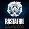 RASTAFIRE RADIOSHOW - 17 MAIO - DANCEHALL