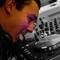 2h dj Set House - Tech House :: 14.04.17