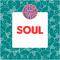 Bits 'N Bops Episode 11 - Soul