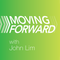 MF 187 : Evan Wyk on Moving Forward with Brand Consistency, Structure, and Moderation