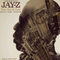 JAY Z - VERSES FROM THE CARTER