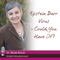 Epstein Barr Virus- Could You Have It? With Dr. Kasia Kines