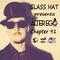 ÁLTER EGO (Radio Show) by Glass Hat #091