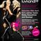 qUANGO & Matty BASSDRIVER – Live@LuvKANDi, Club M, Barrow – 28/04/2012 - Big Room House Anthems Set
