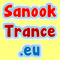 SanookTrance Mix March 2019 Part II: The Uplifting Extension