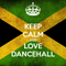 The Dancehall Mix