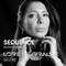 Sequence Ep. 301 Lore Iturralde Guest Mix / January 2021 , WEEK 5