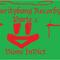Vione InVict - Curitybang Recordz Parte 1