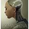 "Episode 35: ""Ex Machina"" (2014) w/ Nick Rooney and George R. Martens II"
