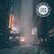 Mondaze #199 with Sometim (ft. Dionne Warwick, Pharoah Sanders, Evans Pyramid, Barrington Levy,...)