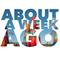 AAWA - Assistant Coachella
