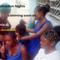Afro Soca Shakerzzz 1 Sexy House 13 - by Jack Kandi