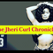 The Jheri Curl Chronicles 81: Class Of '93