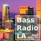 Guest Mix for Bass Radio LA